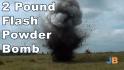 http://www.joyblend.com/images/articles/small/2-pound-flash-powder-bomb.jpg