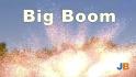 http://www.joyblend.com/images/articles/small/big-boom.jpg