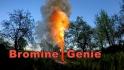 http://www.joyblend.com/images/articles/small/bromine-genie.jpg